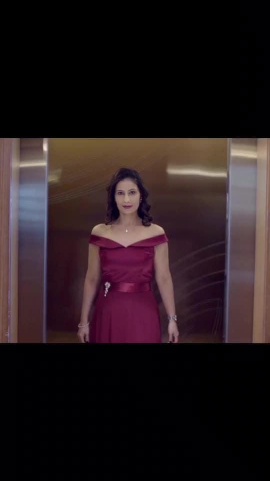 On Popular Demand, releasing another Teaser from Par Anokhi Hoon. Releases on 23rd June. 💋💋💋 Love M. #ChefMeghna #ParAnokhiHoon #WomenEquality #ShortFilm Adnan Ali The Westin Mumbai Garden City #PravDandona #RunningWaterFilms