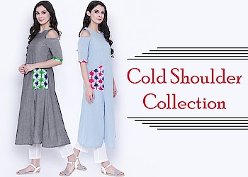 Cold shoulder collection!  https://bit.ly/2tcQD5I  #9rasa #studiorasa #ethnicwear #ethniclook #fusionfashion #online #fashion #coldshoulder #collection #cold-shoulder #coldshouldertop #coldshoulderkurti #like #comment #share #followus #like4like #likeforcomment #like4comment