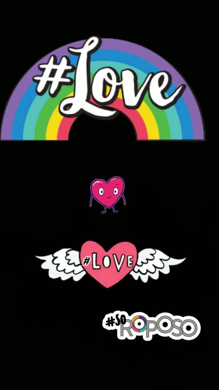 #iloveyou #love #love #soroposo