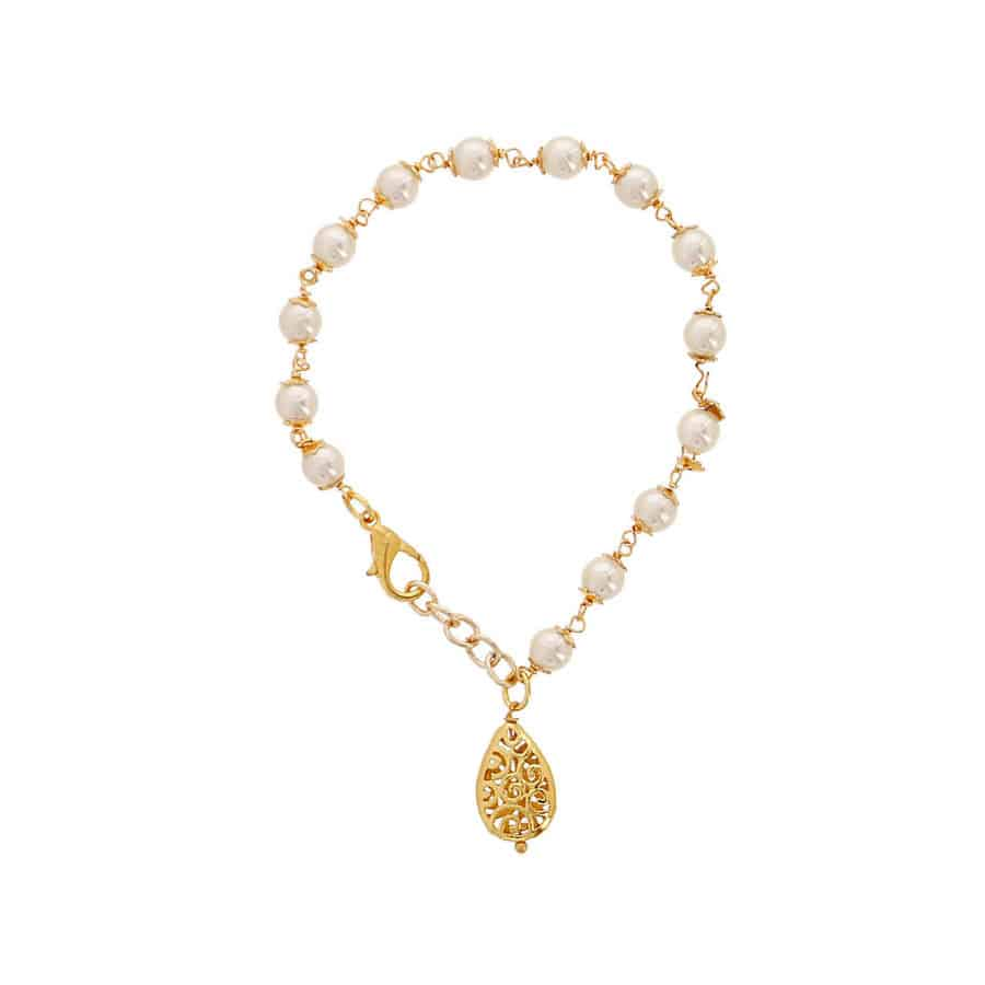 Charm bracelets:- Fashion started by Queen Victoria.  Get your charms customized @myVelvetCase.  Or Shop from 100+ designs, at VelvetCase http://bit.ly/2K5kh6m  #velvetcase #theworldofvelvetcase #jewellery #jewelry #charms #bracelets #atyourdoorstep #trendy #satisfaction