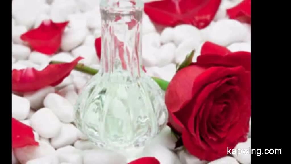 #tamil #lookgoodfeelgood #beautytips #rosewatertips