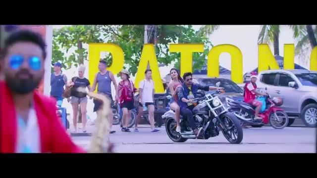 lovely song 😉❤️#beats #telugu #rajtharun #amyradastur #rajugadu #styles