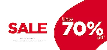 Sale Get Upto 70% off on #men and #women #shoes #boots #heels #sandals #onlineshopping #shopping #coupon #offer #savecart http://www.savecart.net/store/bata-coupons/
