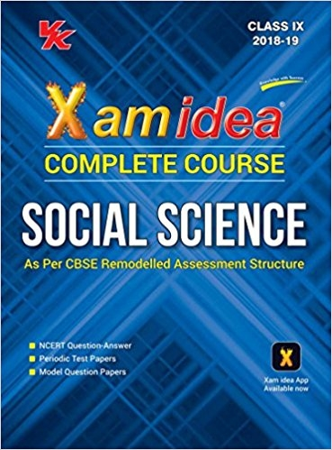 Xam Idea Complete Series Social Science for CBSE Class 9 (For 2019 Exam) Paperback – 20 May 2018  happy #weekend #wedding #indianblogger #firstpost #blogger #menonroposo #captured #fun #roposo-style #roposolove #ropo-love #mood #nature #roposogal #jhakkas #beats #roposo #queen #photography #love #fashionblogger #soroposo #fashion #ropo-good #model #dude #bindaas #roposotalenthunt #merrychristmas #winter #loveyourself #dance   *Link https://www.amazon.in/dp/9387516849