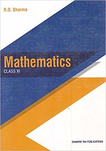Mathematics for Class 11 by R D Sharma (2018-19 Session) Paperback – 2018  happy #weekend #wedding #indianblogger #firstpost #blogger #menonroposo #captured #fun #roposo-style #roposolove #ropo-love #mood #nature #roposogal #jhakkas #beats #roposo #queen #photography #love #fashionblogger #soroposo #fashion #ropo-good #model #dude #bindaas #roposotalenthunt #merrychristmas #winter #loveyourself #dance   *Link https://www.amazon.in/dp/8193663004