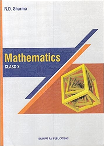 Mathematics for Class 10 by R D Sharma (2018-19 Session) Paperback – 2018  happy #weekend #wedding #indianblogger #firstpost #blogger #menonroposo #captured #fun #roposo-style #roposolove #ropo-love #mood #nature #roposogal #jhakkas #beats #roposo #queen #photography #love #fashionblogger #soroposo #fashion #ropo-good #model #dude #bindaas #roposotalenthunt #merrychristmas #winter #loveyourself #dance   *Link https://www.amazon.in/dp/8193647920