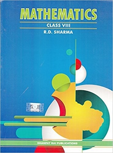 Mathematics For Class 8 by R D Sharma (2018-19 Session) Paperback – 2017  happy #weekend #wedding #indianblogger #firstpost #blogger #menonroposo #captured #fun #roposo-style #roposolove #ropo-love #mood #nature #roposogal #jhakkas #beats #roposo #queen #photography #love #fashionblogger #soroposo #fashion #ropo-good #model #dude #bindaas #roposotalenthunt #merrychristmas #winter #loveyourself #dance   *Link https://www.amazon.in/dp/818992804X