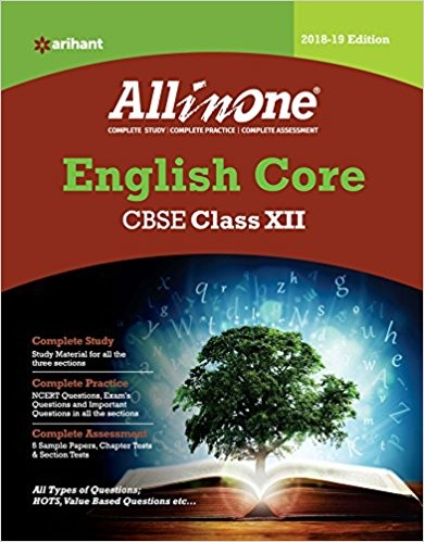 CBSE All In One English Core CBSE Class 12 for 2018 - 19 Paperback – 2018  happy #weekend #wedding #indianblogger #firstpost #blogger #menonroposo #captured #fun #roposo-style #roposolove #ropo-love #mood #nature #roposogal #jhakkas #beats #roposo #queen #photography #love #fashionblogger #soroposo #fashion #ropo-good #model #dude #bindaas #roposotalenthunt #merrychristmas #winter #loveyourself #dance   *Link https://www.amazon.in/dp/9312149032