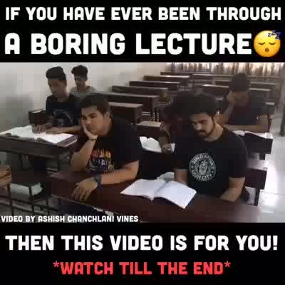 #tashan #boringness #funs #comedyvideos #excellent #mustwatch