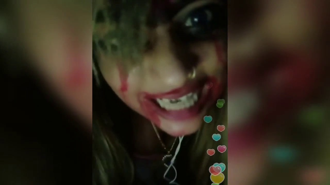 #girls #sexy#funky #girls-enjoy#funny_videos #sexy #sexyback #wow #ropo-girl