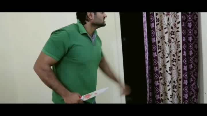 Yaari Padi Bhaari | Watch full short film on YouTube, video link is in the bio. #yaaripadibhaari #dosti #yaari #shortfilm #filmfare #indianfilms #desiviners #nepal #hasaanewalechhorekivines #newdelhi #premagarwal #indianyoutubers #mumbai #delhi #jaipur #ahemdabad #pune #bhiwandi