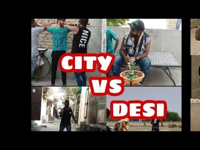 my video pls pls pls pls frnd like share comments           share b kar dena pls 🙏👍 #diljitdosanjh  #vines #bbkivines  #amitbhadana  #cityview  #desi  #roposo-funny  #comedyvideo  #kaimsardari