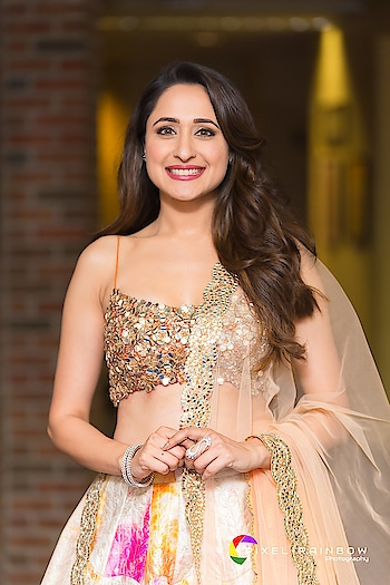 Pragya Jaiswal stills at Telanganam 2018 event by Columbus Telangana Association https://www.southindianactress.co.in/telugu-actress/pragya-jaiswal/pragya-jaiswal-telanganam-2018/  #pragyajaiswal #southindianactress #teluguactress #tollywood #tollywoodactress #indianactress #indiangirl #indianmodel #lehenga #lehengaskirt #lehengasuit #weddingdress #indianfashion #indianstyle #desifashion #desistyle #hotindiangirl #hot #hotgirl #filmistaanchannel