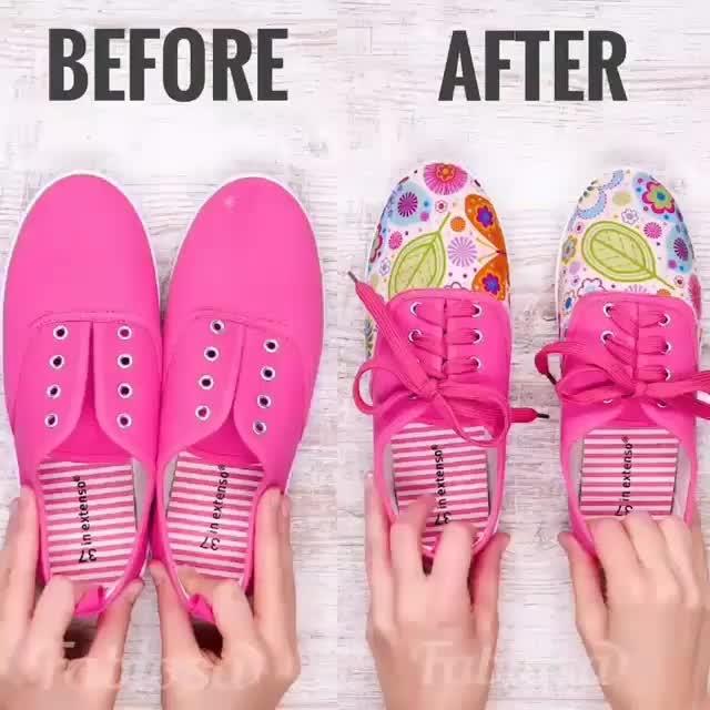 #tryit #cutestuff #shoeaddict #multy-lofars-shoes-for-women #shoetrends #shoes