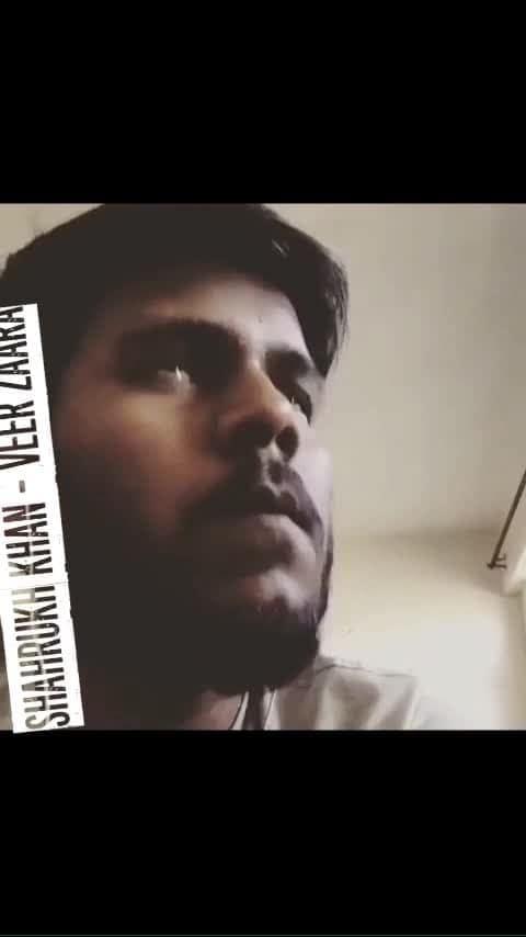 #srk #srkian #instagram #musicallys #musicallyindia #indianactress #indianactor #bollywoodactor #bollywood #actor @mayankbhangadia @roposocontests @sushi26 @fehmidababa @nashxena @nehamalik335 @priyamani21 @poonampandey3