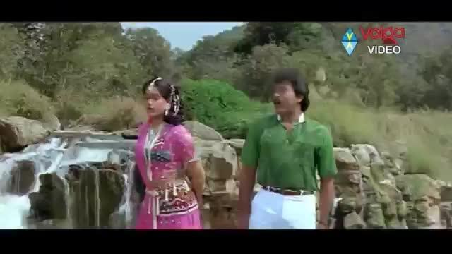 feel...good love song #chiranjeevi  #megapowerstar #superstar #actor #love #lovesongs #evergreen #oldisgold #oldsongs #oldmelody #old_melody #super #hot #beats #filmistaan #filmistaanchannel #beatschannel #trendingonroposo #followmeonroposo #followme #earnmoney #pawankalyan #pkfan #pklove #pkfans #chiru #awesome #fresh #morningvibes #todayspost #todaysspecial #trend-alert #coins