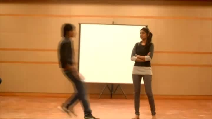 #dance #dancehall #dancersofinstagram #danceperformance #vit #couple #couplegoals #couplewatch #coupledance #roposlove