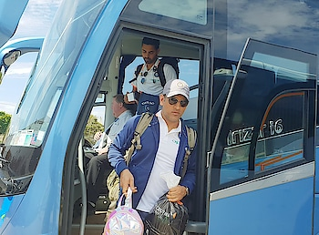 Team India #ireland Tour #trendy #sportstv #cricket