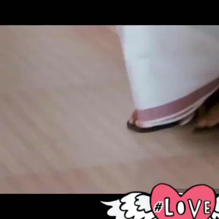 Grls drm 😉😋 #love