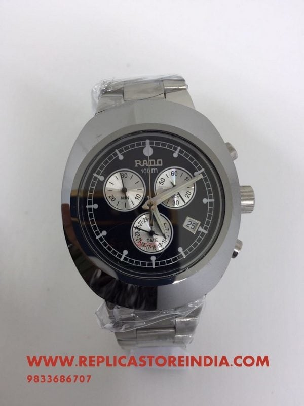 Rado Diastar Chronograph Steel Men's Watch RS.5999/- https://replicastoreindia.com/   Replica First Copy Watches   CASH ON DELIVERY ALL OVER INDIA   Contact Us - 9833686707 Email- Info@replicastoreindia.com   We Are Top Rated Replica First Copy Watches Dealer in India We Truly Believe In Quality We Sell Top Quality Swiss Made Replica First Copy Watches To Our Customers & Provide Best Customer Service  Free Shipping | Cash On Delivery | Easy Returns.   #mystylemantra #look #styleblogger #fashionista #instagram #photography #women-fashion #womensfashion #shopping #onlineshopping #wedding #summerfashion #youtuber #black #trendy #makeup #beautiful #mumbai #cool #summer-style #loveyourself #style #ootd #model #followme #summerstyle #indianblogger #ethnic #myfirststory #fashionblogger #look #ropo-good #dress #india #indianblogger #shopping #shoes #model #mystylemantra #newdp #trendy #ropo-love #summer-style #roposogal #myfirstpost #swag #summerfashion #soroposo #desi #loveyourself #onlineshopping #roposolove #love #aselfieaday #springsummer #fashiondiaries #fun #ootd #makeup #beauty #ootd #outfitoftheday #lookoftheday #TagsForLikes #fashion #fashiongram #style #love #beautiful #currentlywearing #lookbook #wiwt #whatiwore #whatiworetoday #ootdshare #outfit #clothes #wiw #mylook #fashionista #todayimwearing #instastyle #TagsForLikesApp #instafashion #outfitpost #fashionpost #todaysoutfit #fashiondiaries #mystylemantra #look #styleblogger #fashionista #instagram #photography #women-fashion #womensfashion #shopping #onlineshopping #wedding #summerfashion #youtuber #black #trendy #makeup #beautiful #mumbai #cool #summer-style #loveyourself #style #ootd #model #followme #summerstyle #indianblogger #ethnic #myfirststory #fashionblogger #look #ropo-good #dress #india #indianblogger #shopping #shoes #model #mystylemantra #newdp #trendy #ropo-love #summer-style #roposogal #myfirstpost #swag #summerfashion #soroposo #desi #loveyourself #onlineshopping #roposolove #love #aselfieaday #springsummer #fashiondiaries #fun #ootd #makeup #beauty #ootd #outfitoftheday #lookoftheday #TagsForLikes #fashion #fashiongram #style #love #beautiful #currentlywearing #lookbook #wiwt #whatiwore #whatiworetoday #ootdshare #outfit #clothes #wiw #mylook #fashionista #todayimwearing #instastyle #TagsForLikesApp #instafashion #outfitpost #fashionpost #todaysoutfit #fashiondiaries #be-fashionable #happy #beauty #friends #good #new #quotes #amazing #haha #ropo-beauty #ropo-style #models #indian  #mylifemychoice #gujrat #viral #maiapanidavuritehoon #cool #sad #loveness #fresh #lol #friends #creativespace