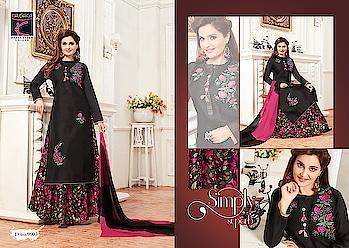 Wearing black is a lifestyle!!❤  #khwaish #khushika #blackmagic #blackstyle #churidarsuit #salwarsuits #partywear #loveforblack🖤 #ayeshatakia #ayeshatakiaazmi #ayeshatakia_fanz #ayeshatakiadresses