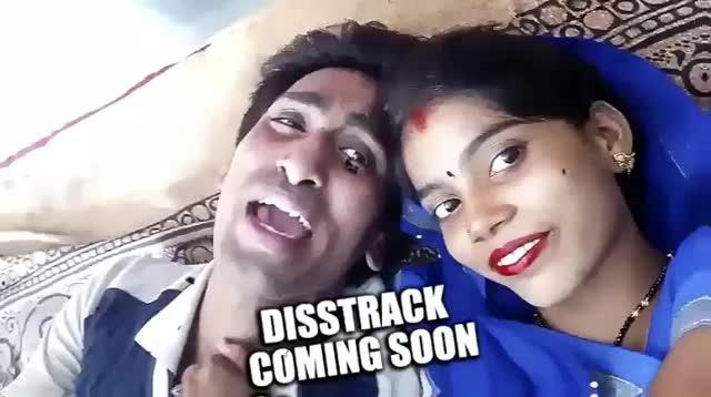 Ajit Liker Disstrack