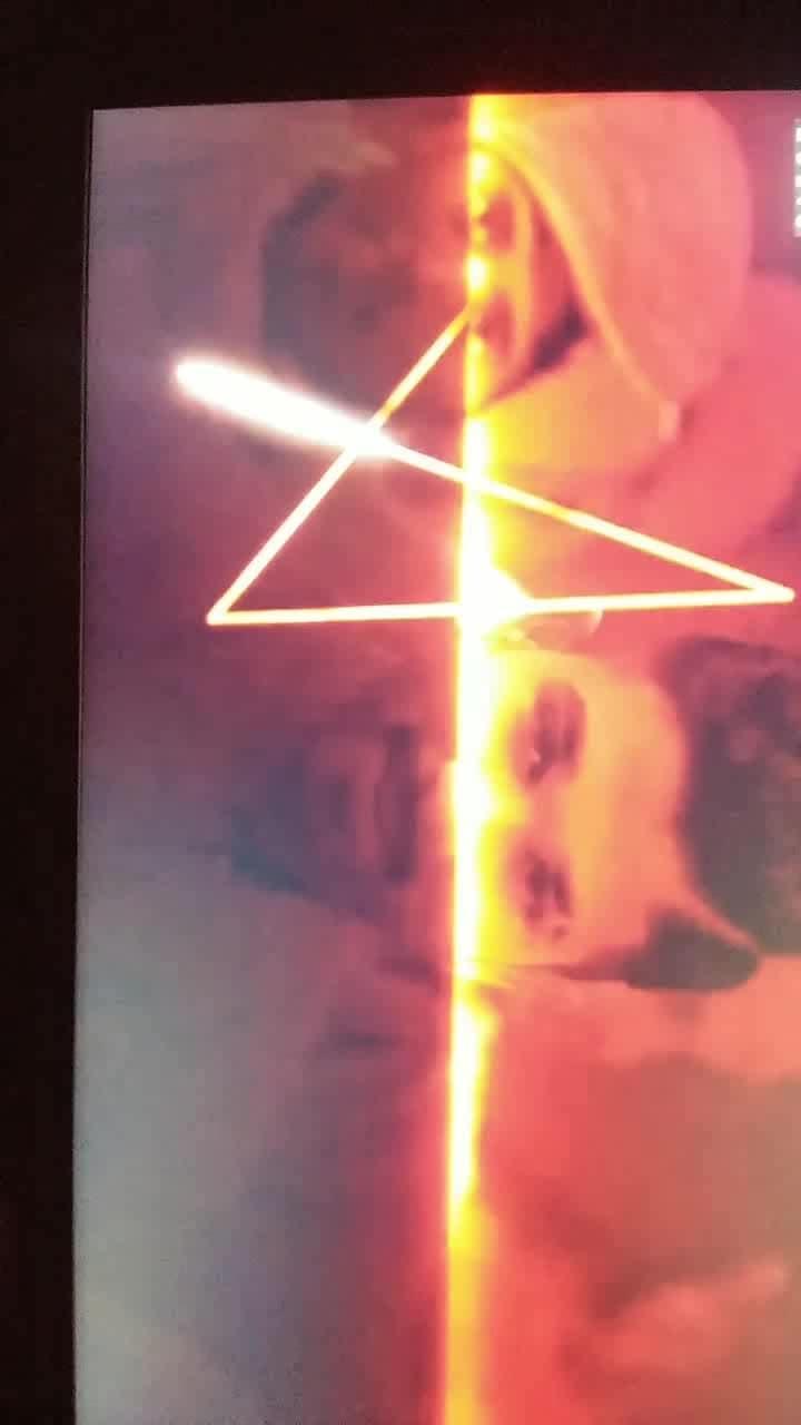 Iraga Iraga #alluarjun #alluarjun_fanlove  allu Arjun New song,allu Arjun Iraga