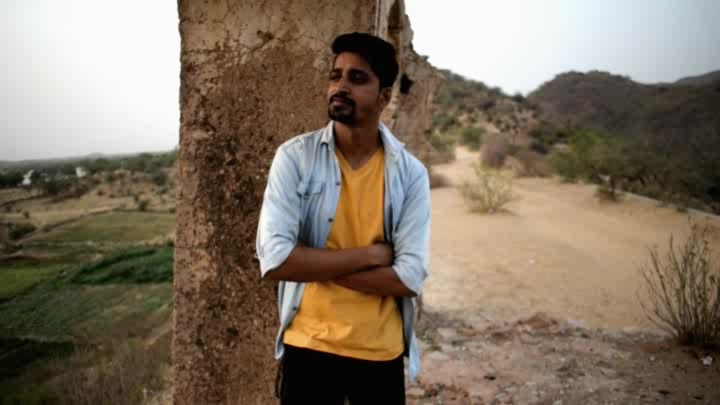 sanu ik pal chain na aave cover song by me keep loving and sharing for full video click on this link https://youtu.be/WRbA0qLrpME  #music #musician #sanuikkpalchain #sanu_ek_pal_chain_na_aave #sajnaterebina  #singer #song #singinglove #singers #songoftheday #song😊 #songlyrics #jubinnautiyal #arijit #arijitsingh #sonunigam #shaan #rahatfatehalikhan #mikkasingh #instagram #facebook #video #coversong #coversongs