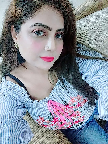 #makeup#funntimes#ropo-beauty#rops-style#fashion#cosmogal1412#eye-makeup#summer-style#roposo-pic#picofthedaystyle#delhigirl