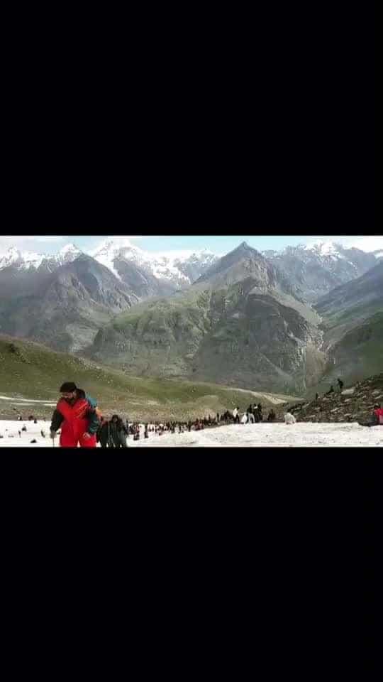 #rohtangpass #Manali #kullumanali #himachalpradesh #himachal #himalayas