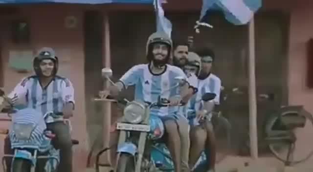 #kerala #keralam #keralasarees #keralafashionleague #keralastyle #mollywood #messi #football