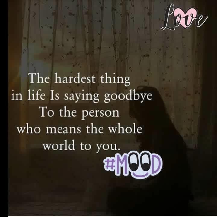 #hardest #thing #love #learning  #together #life #loveisintheair #lovemelikeyoudo  #bollywooddance #love #mood