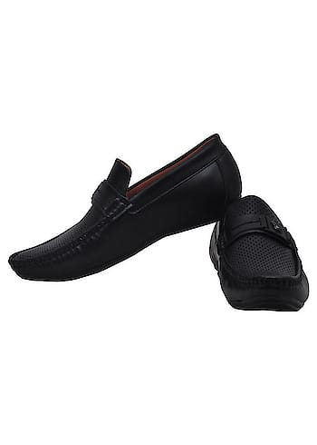 Leather Loafers Shoes  UP TO 60% OFF Material : Genuine Leather Ideal For : Men Toe Shape : U/W Toe  #shoes #menshoes #roposocamera #cool #loafers #winsant