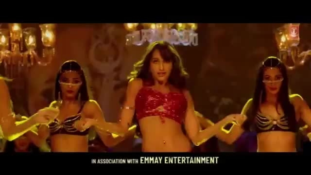 #DILBAR Song Out Now Watch Now Here  #SatyamevaJayate | #johnabraham  #NoraFatehi #TanishkBagchi #nehakakkar  | #tseries  #DhvaniBhanusali #Ikka  #dilbar  #AlkaYagnik  #Sameer #SirfTum #ManojBajpayee ♀ #AmrutaKhanvilkar ♀ #AishaSharma #beatschannel #yourfeedchannel #punjabiway
