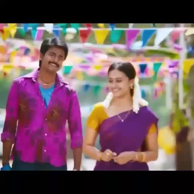 #tamil#ootha#kalaru#ribbon