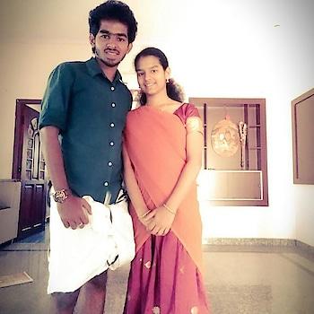 #tamil#culture#dresscode