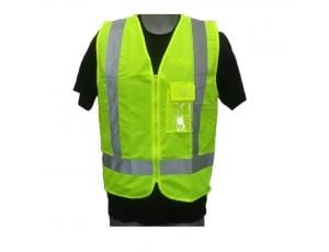Necessity of Traffic Safety Vests  On the off chance that you are after for movement vests, at that point you plainly have gone to the opportune place. You can select from bunches of various activity wellbeing vests. These vests are basic for people who deal with expressways. These movement wellbeing vests let drivers know to alert. These vests come accessible in all sizes. You can put in a request for one or numerous on the web. Your might be transported straight to your entryway. This vest could in truth be placed on in daytime or the night hours. These vests have reflectors worked in with the goal that you will be seen amid the evening time. safety vest for adults    Expenses   The high perceivability wellbeing vest vests come offered at remarkable deal and spending estimating that you will have the capacity to effectively bear. A could even meet all requirements for cost free or less charge conveyance to help you maybe spare all the more. From obtaining your vest online you'll wind up sparing bunches of value time as well. Any vest comprises of an astonishing certification. On the off chance that you are essentially miserable with the request you're ready to return it to get a full repayment. It is precisely what makes the putting in your request for online angle so mind blowing. Numerous individuals who've bought these fantastic vests are exceptionally glad about the final products they get.   Solid and Enjoyable   Movement wellbeing vests are made to guard you. They are produced using the most ideal and best quality textures that will give various long stretches of persevering use on the roads. These vests are developed of astoundingly durable items that won't tear. Your vests incorporate finish guidelines for utilization, mind and also washing. A web sales representative will help you in setting your. You may request a complimentary gauge on a vest as of now. These arrive in a collection of shades moreover. Purchase your vests immediately for you and your work group and you will be very extremely cheerful to know about how much time and cash you can be sparing.   Conveyance Time   When you submit your request for activity wellbeing vests it could be conveyed out precisely the same so you wouldn't be continued pausing. As you are controlling movement your sheltered keeping is critical and should be set at a primary concern. There is absolutely simply the correct vest accessible as of now. These vests are regularly put on finished outfits and in addition coats moreover. Numerous vests are made to be waterproof for stormy climate. These are the correct unrivaled quality vests that you would look for elsewhere.vest long sleeve shirt   Put in your request now. Your security is especially critical to loved ones. These sorts of vests will have the capacity to shield you essentially by giving autos a chance to comprehend that you are a street laborer. Try not to chance doing work without a movement vest. Straightforward and simple installment decisions are promptly accessible with the goal that you can vests. This organization makes it simple to have the capacity to safeguard your self on the expressways. They will present sound counsel and in addition guidance on the most ideal approach to accurately wear your vest. They need you to be 100 % content with your. They irrefutably esteem their customers and prosperity too. Get your high caliber and moderate wellbeing vest immediately.  Traffic R Us  Contact us :- Postal Address: 527 Sawyers Arms Rd,PO Box 20493, Bishopdale 8543,Christchurch 03-354-8575 info@trafficrus.co.nz https://www.trafficrus.co.nz/product/vest-adult/