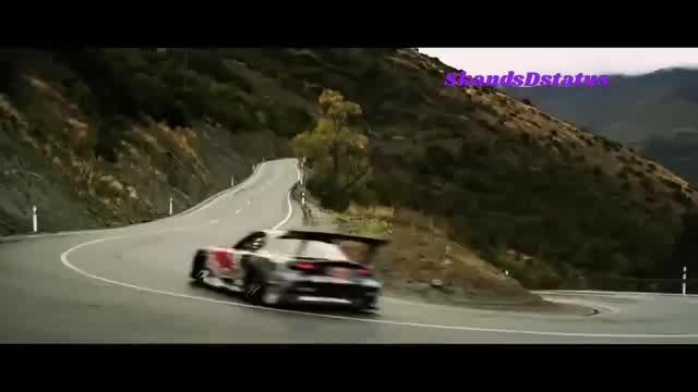 #racing #awesome