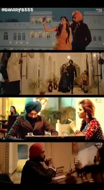 vehli janta #tarsemjassar #love #song #swag #sardar #sardari #sardarni #muchtache #amloh