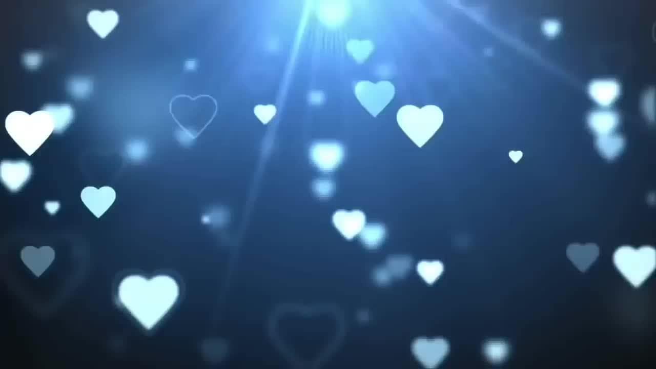 #lovefornailarts #yaadein #bestlove #loveshayari #emotionalstatus #loveblogging