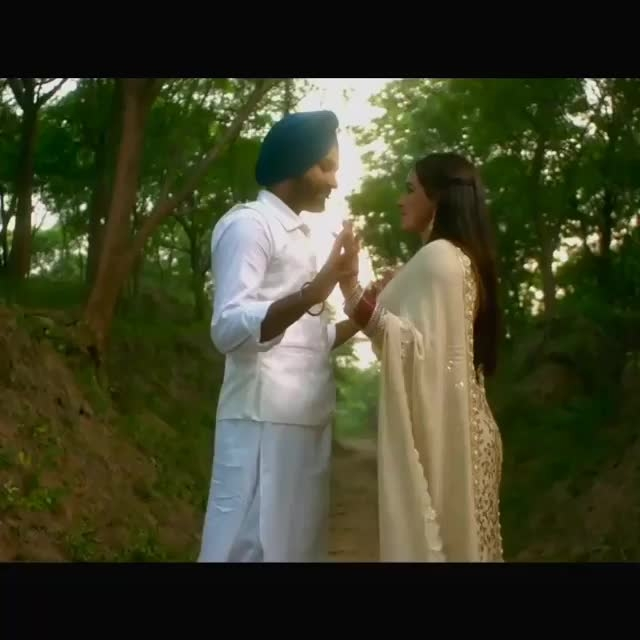 #chura #single #dubble #singledubble #singles #amloh #tarsemjassar #tarsem_jassar #sardar #sardari #sardarni #sardarji #khanna (punjab)  #vehlijantateam #vehlijantarecords #vehlijantafilms #vehlijanta #tent #mendytakhar #mandi  #mandyrecords #punjabi #song #love #romance #romantic #romanticsong #peyar #lovedose nice song loving single dubble awesome