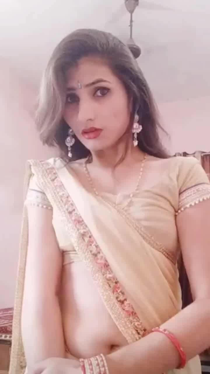 My Acting #sexy  #hot #super-sexy #sexybhabhi #sexyteacher #hotmodel #hotlady #hot-hot-hot #hotbhabhi