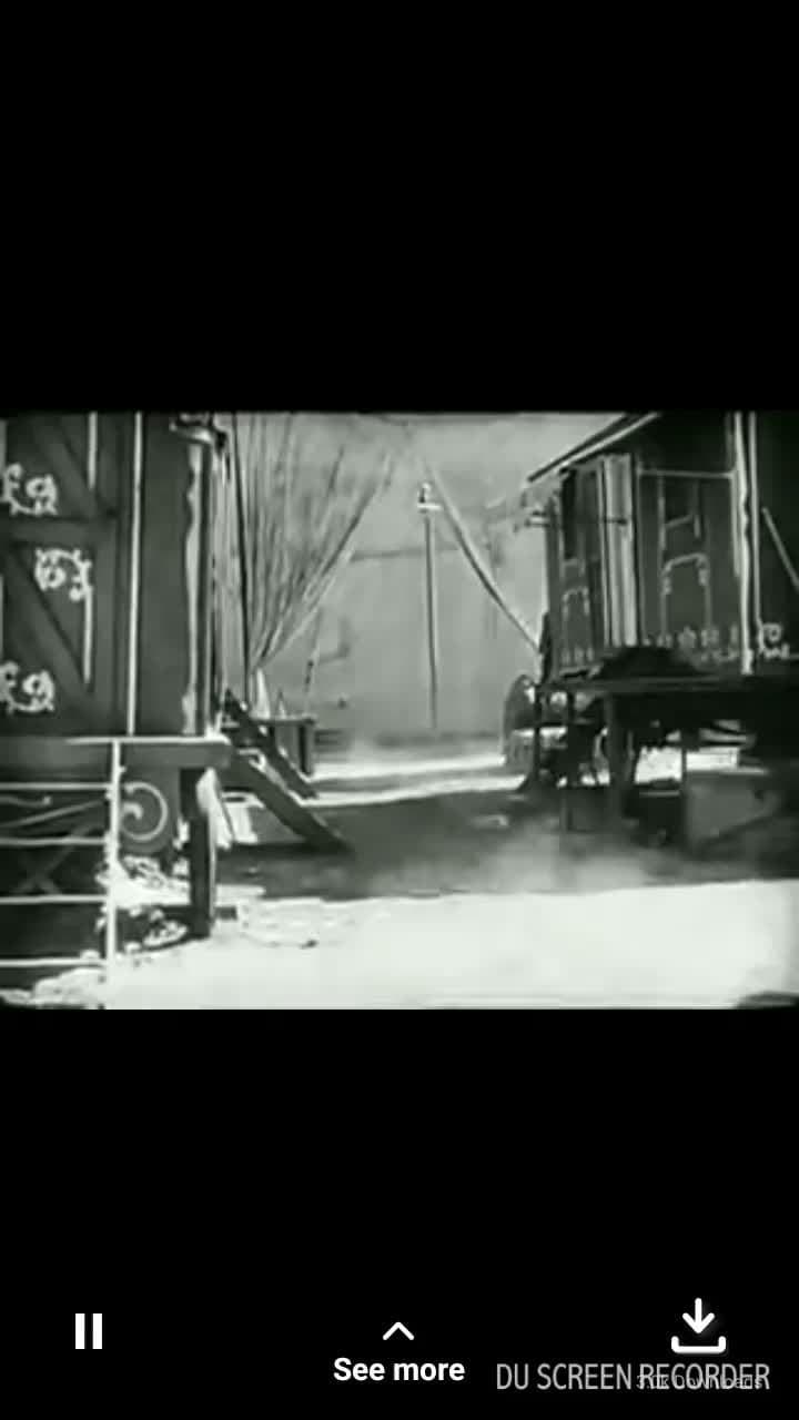 #funnyvideo #wowchannel #charliechaplin #comedyvideos
