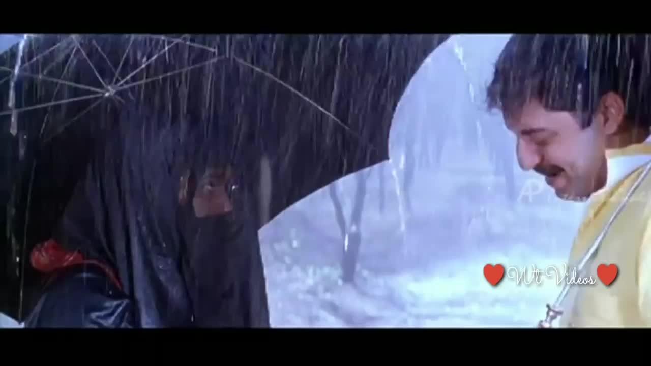 #manirathnam  #magic of love  #bombay