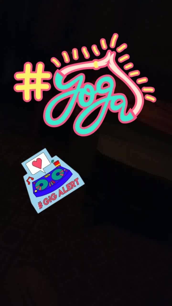 #yoyohoneysingh  #yoyo #yoyohoneysinghstyle #yoyoisback #yoyofanpage #music #musicallyapp #dj #djlife #djnight #djbravo 😍😍😍😍😍😍 #gigalert #yoga