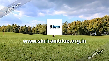 Shriram Blue - www.shriramblue.org.in   #ShriramBlue #ShriramProperties #ApartmentsinBangalore #luxuryApartmentsinBangalore #Whitefield #bangalore #RealEstate #ShriramBluePrice #ShriramBlueAmenities