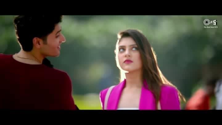 😍😘😍#arijitsingh #love #bollywood