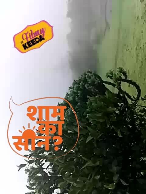 #bindaas #filmykeeda #shaamkascene