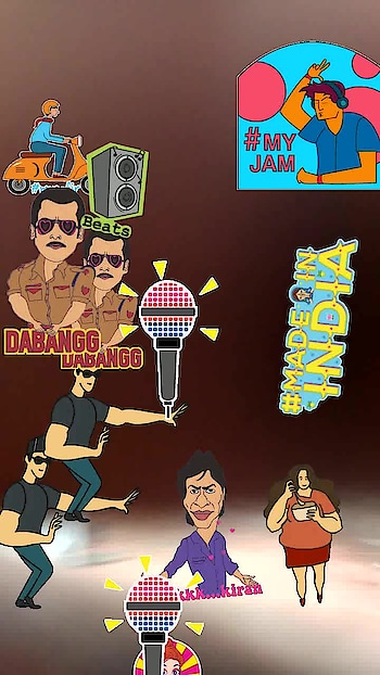 #hrithikdancing #bollywoodgossip #hrithikdancing #dabangg #myjam #musafir #shahrukhkhan #dabangg #eating #roposomic #roposomic #beats #madeinindia