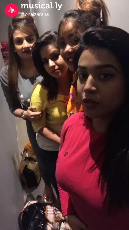tera ghata #ropo-girl #bad #babygirl #sexydress #girls-enjoy #like #followforfollow #share #trendingnow